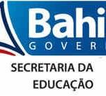 escolas.educacao.ba.gov.br Matrícula 2017 Bahia