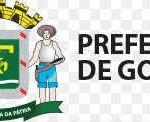 Matrícula Goiânia 2017 www.goiania.go.gov.br