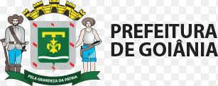 Prefeitura Goiania concurso