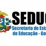 Matrícula GO 2017  www.matricula.go.gov.br