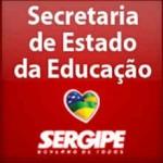 www.seed.se.gov.br Matrícula Online 2016 SE SEED