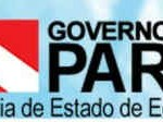 www.seduc.pa.gov.br/Matrícula 2017