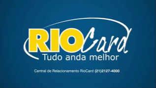 Riocard Gratuidade