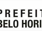 Matrícula UMEI Belo Horizonte 2017 – Prefeitura BH