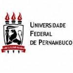 Colégio Aplicação UFPE 2017 Seleção Provas