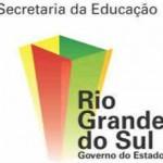 Matrículas Escolares RS 2017 Educação