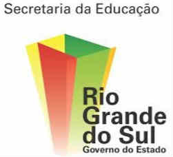 Educacao RS