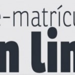 Matrículas MA 2017 educacao.ma.gov.br