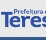 Matrículas Teresina 2017 Infantil, Fundamental e EJA