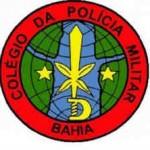Inscrições Colégio PM BA 2017 e Creche Salvador