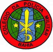 colegio-pm-bahia