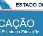 matriculaonline.al.gov.br Matriculas AL 2017