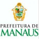 www.matriculas.am.gov.br 2017