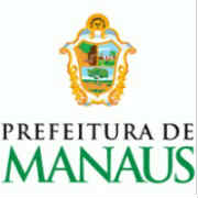 Prefeitura Manaus Matricula