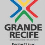 Carteira do Estudante 2017 Recife