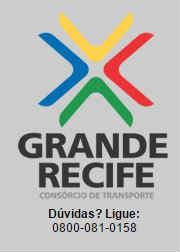 Carteira do Estudnte Recife