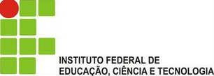 Instituto Federal SP 2017