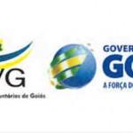 OVG Inscrições 2017 Bolsa