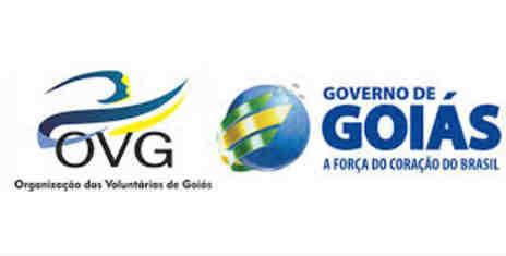 OVG Goiânia 2017