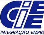 Inscrição Estágio Caixa 2017 no CIEE