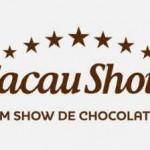 Emprego Temporário 2017 Cacau Show Páscoa