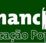 Cursinho SP 2017 Pré-vestibular gratuito Emancipa