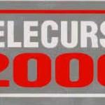 Telecurso 2000 Aulas Gratuitas Fundamental e Médio