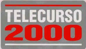 Telecurso 2000