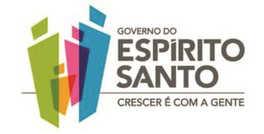 Secretaria Educação ES