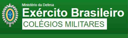 Colégio Militar Exercito