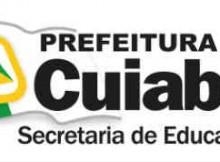 Matricula Cuiaba