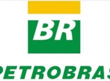 Concurso Petrobras 2017