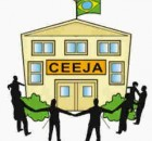 Ceeja SP