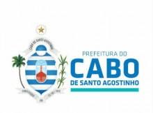 Pref Cabo Sto Agostinho