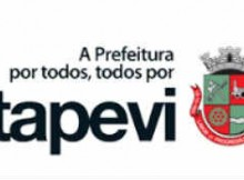 Prefeitura Itapevi