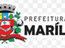 Prefeitura Marilia