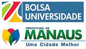 Bolsa Prefeitura Manaus