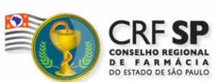 CRF SP Concurso
