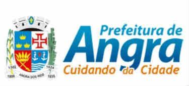 Prefeitura Angra dos Reis