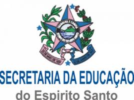 a8e6163b50ad2 Concurso Sedu ES 2019 - Matrícula Fácil Br