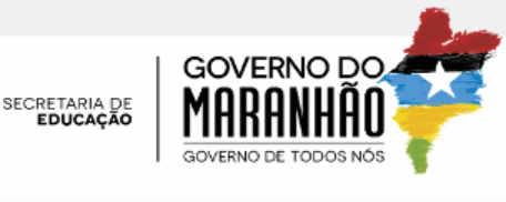 Governo Maranhao